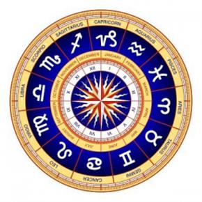 astrolojik tarot analizi