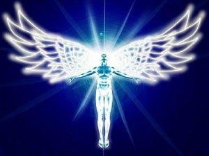 yildizlarin-esmalari-ve-melekleri YILDIZLARIN ESMALARI VE MELEKLERİ