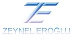 Yıldızname | Zeynel Eroglu 05335942577